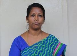 A. Uma Maheswari B.Sc., B.Ed Maths Department
